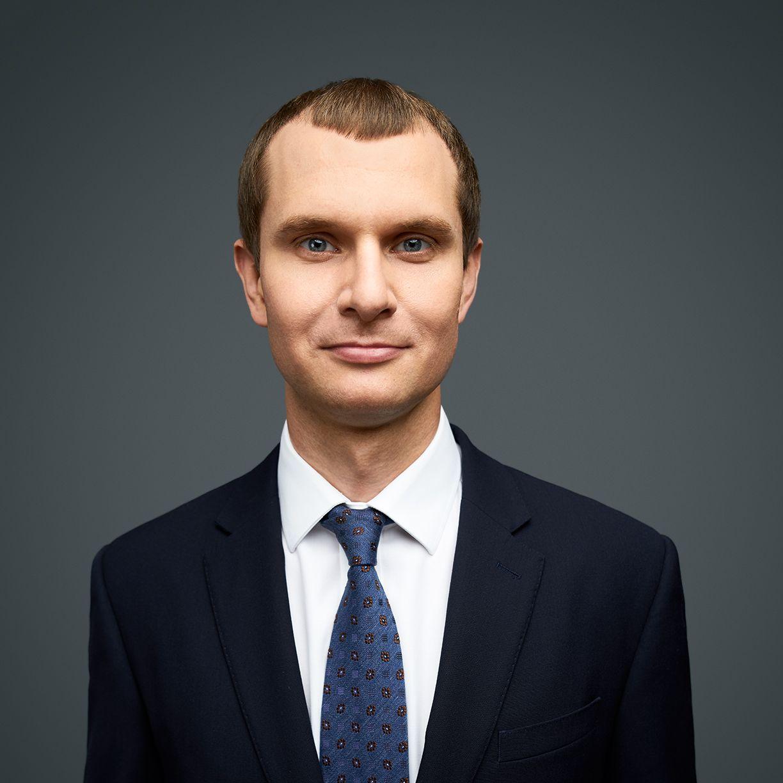 Дмитрий Ануфриев