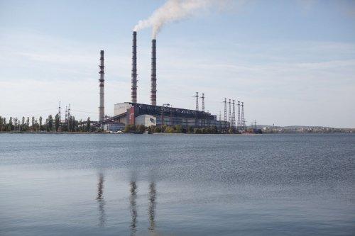 Украинские ТЭС возглавили ТОП-10 самых грязных электростанций Европы