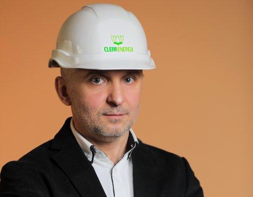 В Украине готовятся запустить рынок биометана: эксперт пояснил, как это будет