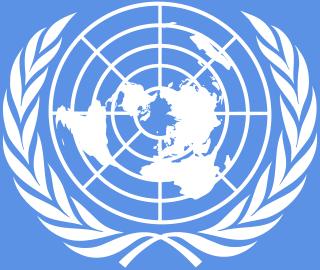 Подолання бідності та захист природи: 17 цілей сталого розвитку за версією ООН