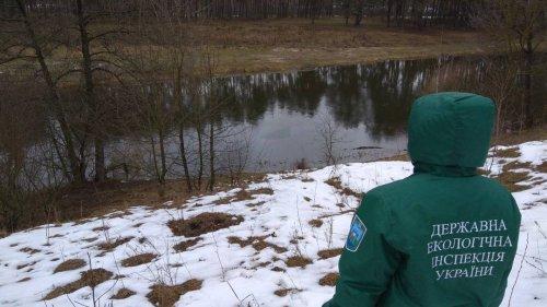 Экологический комитет наработал рекомендации для усиленной работы Госэкоинспекции