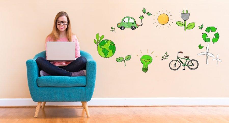 """""""Толока к Покрову"""" и экологическое образование: в каких мероприятиях участвовать на этой неделе"""
