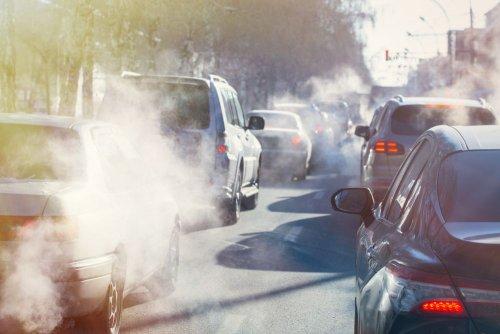 Чим небезпечне використання старих авто для здоров'я людини