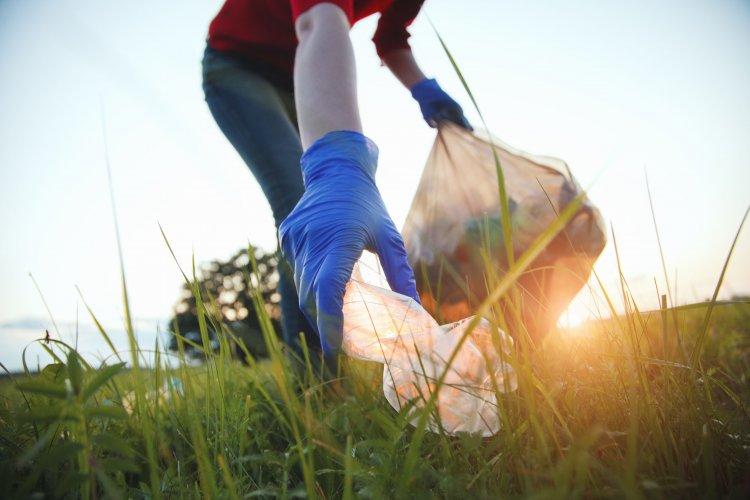 Всесвітній день прибирання: що треба знати про найбільшу екоакцію року