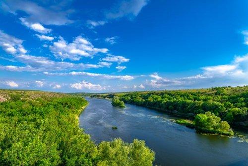 У Міндовкілля розкрили подробиці впровадження сталого управління водними ресурсами
