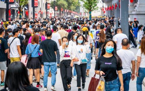 Из-за выбросов углерода Китаем человечество ожидает катастрофа, — эксперт