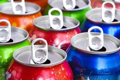 """""""Кока-Кола"""" и еще 10 известных компаний создадут организацию расширенной ответственности производителей"""
