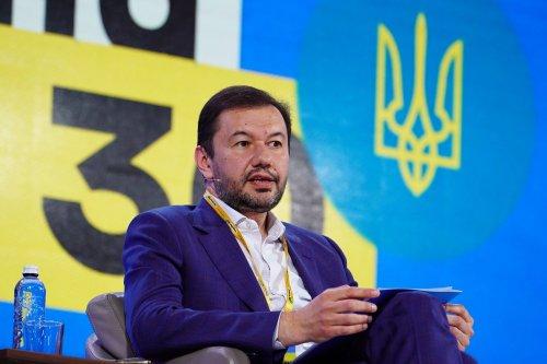 Бондаренко рассказал о ключевых экологических законопроектах, которые должны принять