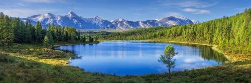 Глобальне потепління спричинило зміни в озерах у всьому світі – дослідження