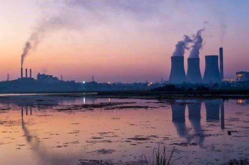 Модернизация ТЭС будет стоить Украине на €5,2 млрд дороже, чем их вывод − Wärtsilä Energy