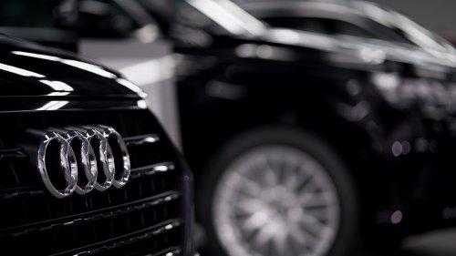 В Audi рассказали, когда прекратят выпуск бензиновых автомобилей