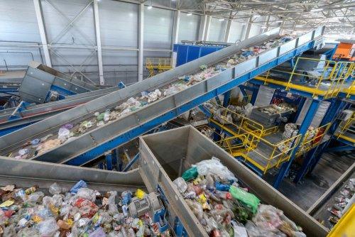 Індія заборонить використання одноразового пластику