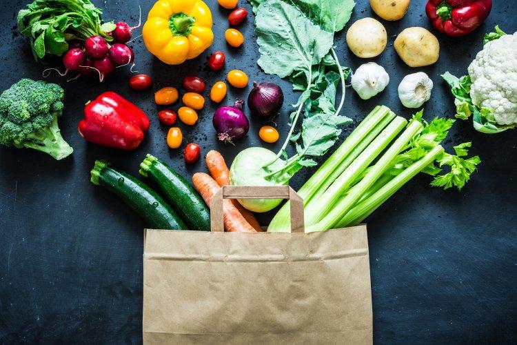 Кабмин утвердил критерии для органической продукции: перечень
