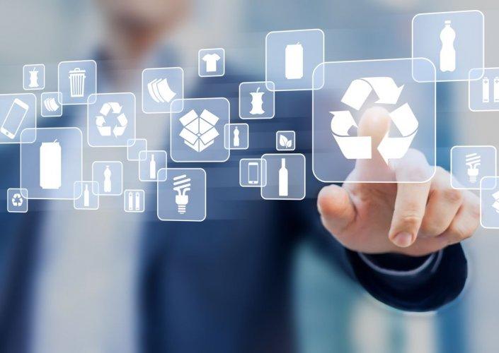 Бізнес закликав Раду швидше представити оновлений законопроєкт про відходи
