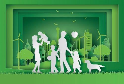 Украина и мир отмечают День охраны окружающей среды: что нужно знать