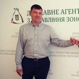 Андрій Пляцко