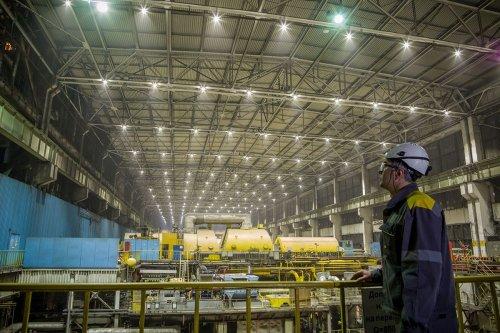 YASNO планує спрямувати 1 млрд грн інвеcтицій в енергоефективність