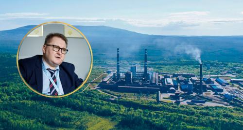 Кліматична політика України: Качка назвав головний позитивний сигнал