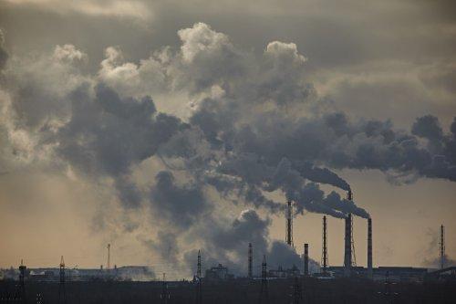Ухвалення закону №4167 не приведе до інвестицій в екомодернізацію, — Зінченко