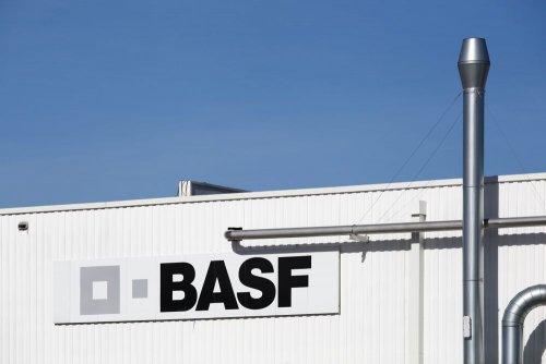 Глава концерна BASF раскритиковал план ЕС по сокращению выбросов CO2