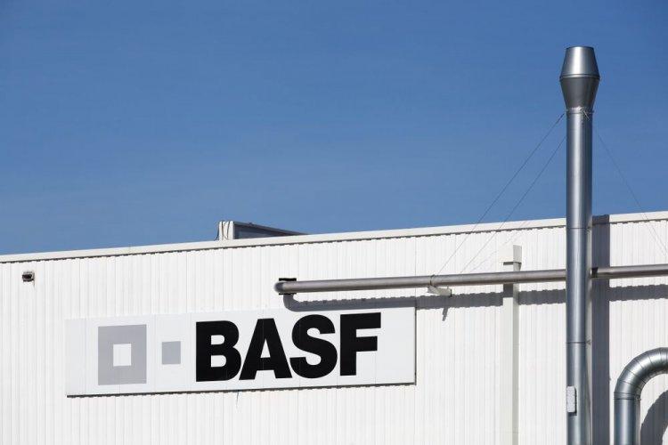 Глава концерну BASF розкритикував план ЄС зі скорочення викидів CO2
