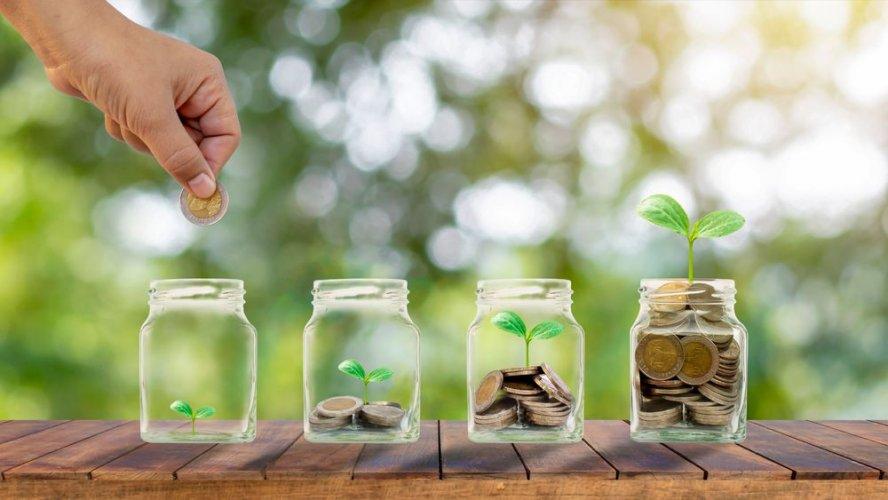 Бюджет-2022 перевірили на екологічність: вердикт