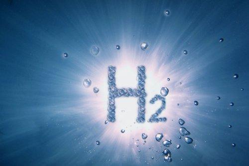 Україна у сфері інвестиційної привабливості водню має низький потенціал