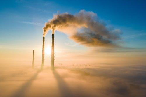 В ЕС кардинально реформируют рынок квот на выбросы: появился первый инсайд