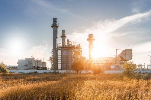 П'ять питань до скандального законопроєкту «Про промислове забруднення»
