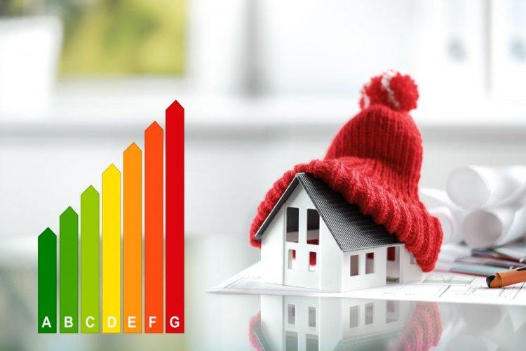 Українці отримають понад 4 мільярди гривень на утеплення житла