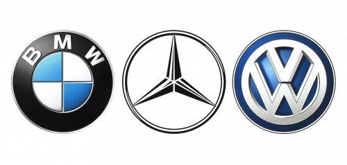 ЕС оштрафовал Volkswagen и BMW на €875 млн за сговор по очистке выбросов