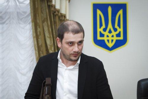 Главного экоинспектора Харьковщины уволили уже во второй раз