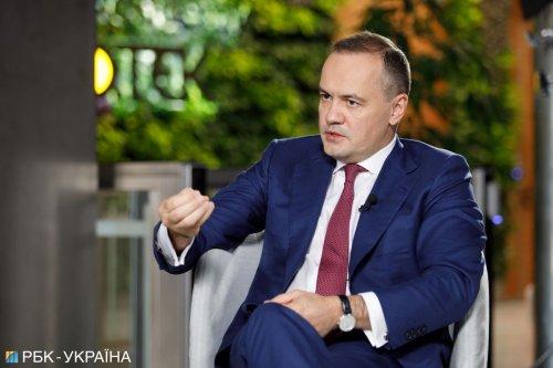 Энергонезависимость Украины обеспечат декарбонизация и синхронизация с рынками ЕС, — гендиректор ДТЭК