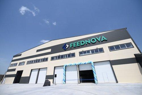 В Україні планують відкрити ще два заводи з перероблення тваринних відходів