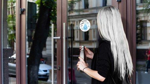 У Києві запустили екопроєкт Refill: де безкоштовно наповнити пляшки питною водою