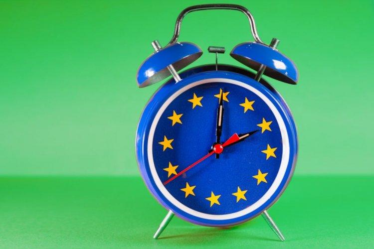 Экологическая политика стран Евросоюза: становление и достижения