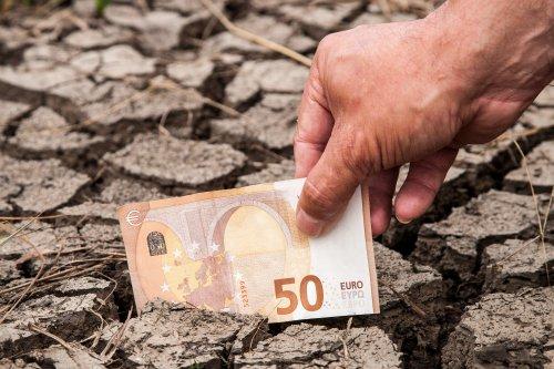 Для виконання НВВ2 Україні потрібно 102 млрд євро інвестицій – Любченко