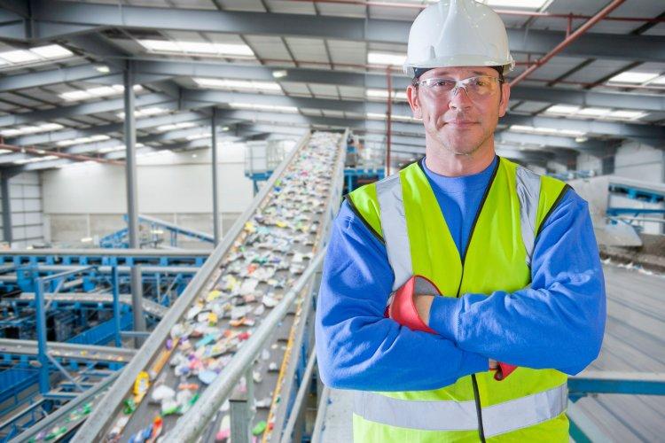 Житомир получит 30% тепла для населения благодаря мусороперерабатывающему заводу
