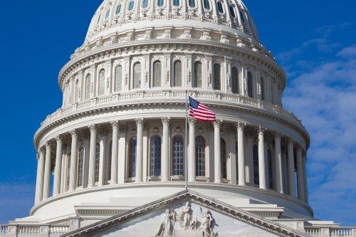 США виділять $550 млрд на національну водневу стратегію