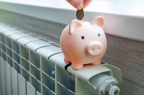 Британцям заплатять за установку домашніх енергоефективних систем опалення