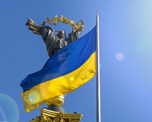 К годовщине независимости: 30 фактов об окружающей среде в Украине