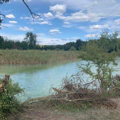 Качество питьевой воды для жителей Кривого Рога в опасности