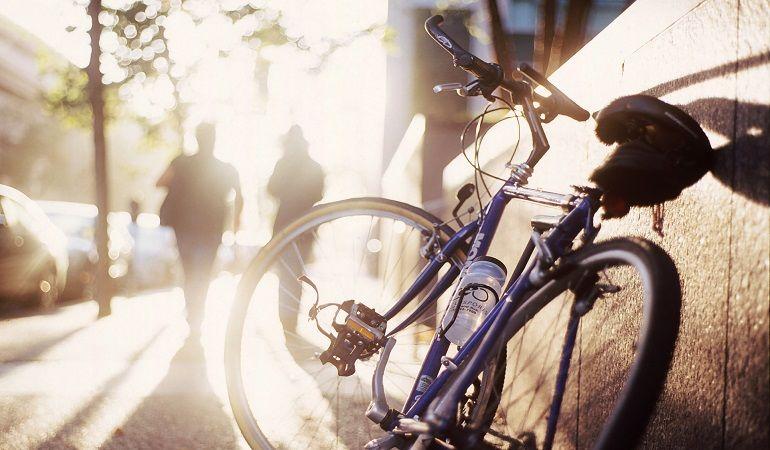 День без авто: киянам пропонують в останню неділю місяця відмовитись від машин