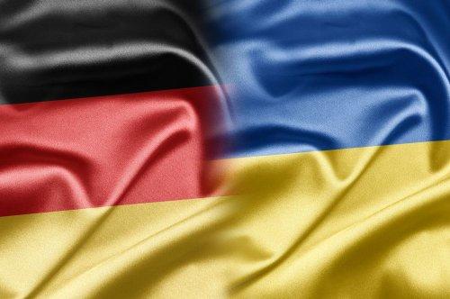 Німеччина та Україна продовжили співпрацю у сфері енергоефективності й декарбонізації