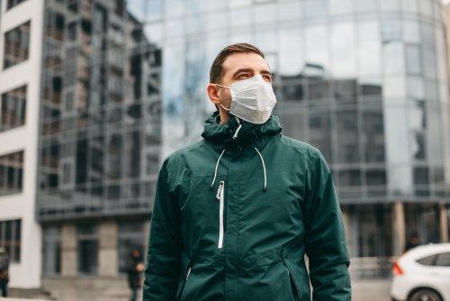 Пандемія коронавірусу скоротила забруднення повітря на 30%