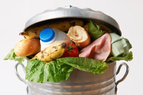 Майже 40% їжі у світі залишається неспожитою – дослідження
