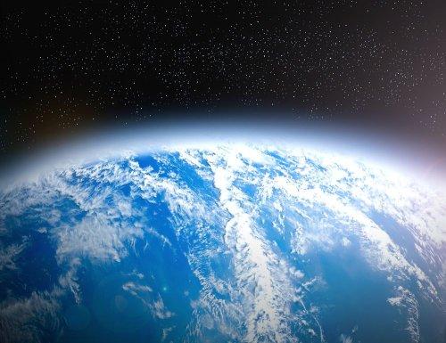 16 вересня відзначають Міжнародний день охорони озонового шару