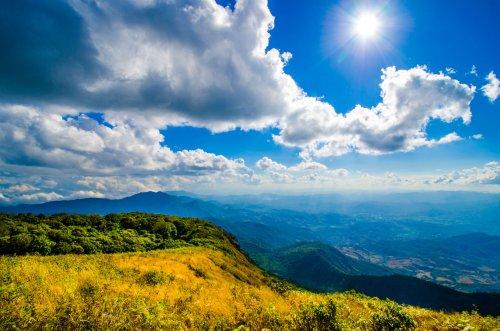 Международный день чистого воздуха для голубого неба: ООН предупредила об угрозе