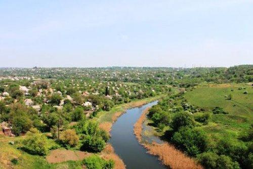 Экологическая ситуация на реке Ингулец стала опасной для нескольких регионов, — Малеваный