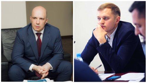 Ни с кем не ругался и верен президенту: что известно о возможном преемнике Абрамовского